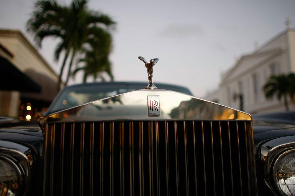 Elite Palm Beach Community Has Many Ties To Wall Street Fraud Madoff