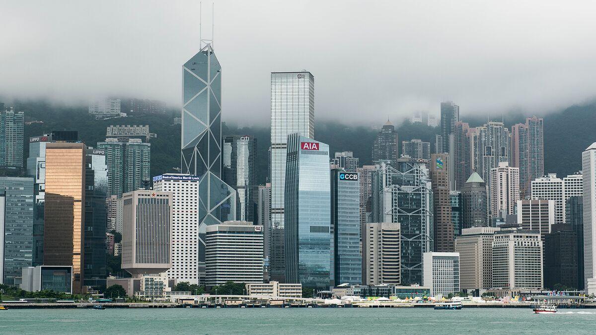 1500502913_hk-skyline