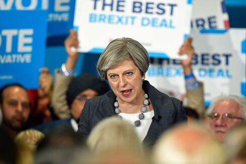 1496787822_Theresa-May-Slough-lede
