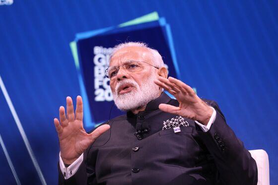 World Leaders Urge Pressing the Pedal on Stimulus: NEF Update