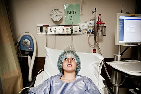 ZocDoc Wants to Fix Obamacare???s Doctor Shortage Problem