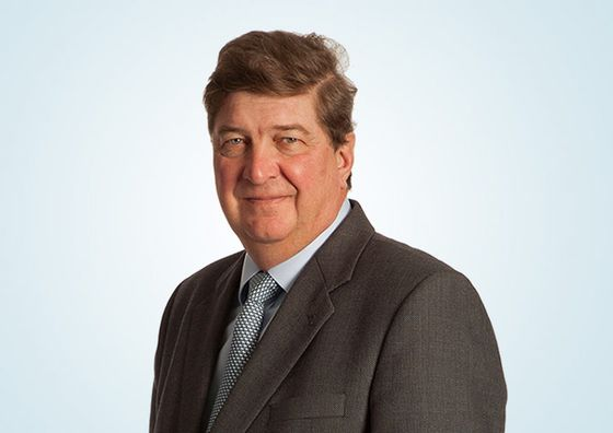 Subprime Lender Provident Spurns Bid From Ex-CEO's Firm NSF