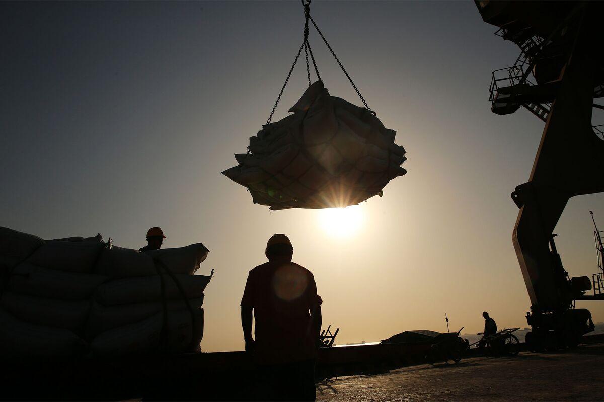 U.S. Is 'Starting to Lose China,' Says Global Times' Hu Xijin