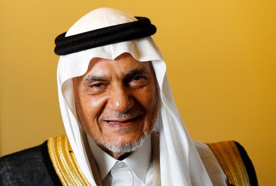 Saudi Prince Slams CIA Assessment Report on Khashoggi Murder