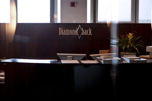 Diamondback Capital to Close Down as Investors Pull $520 Million