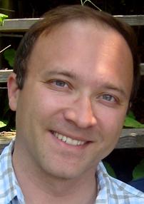 Philip Delves Broughton
