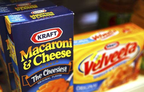 UnitedHealth Replaces Kraft in Dow Jones