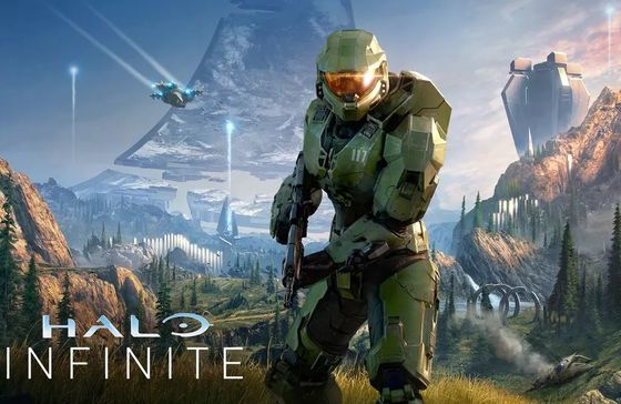 Microsoft's New Halo Game Loses Top Director After Project Delay