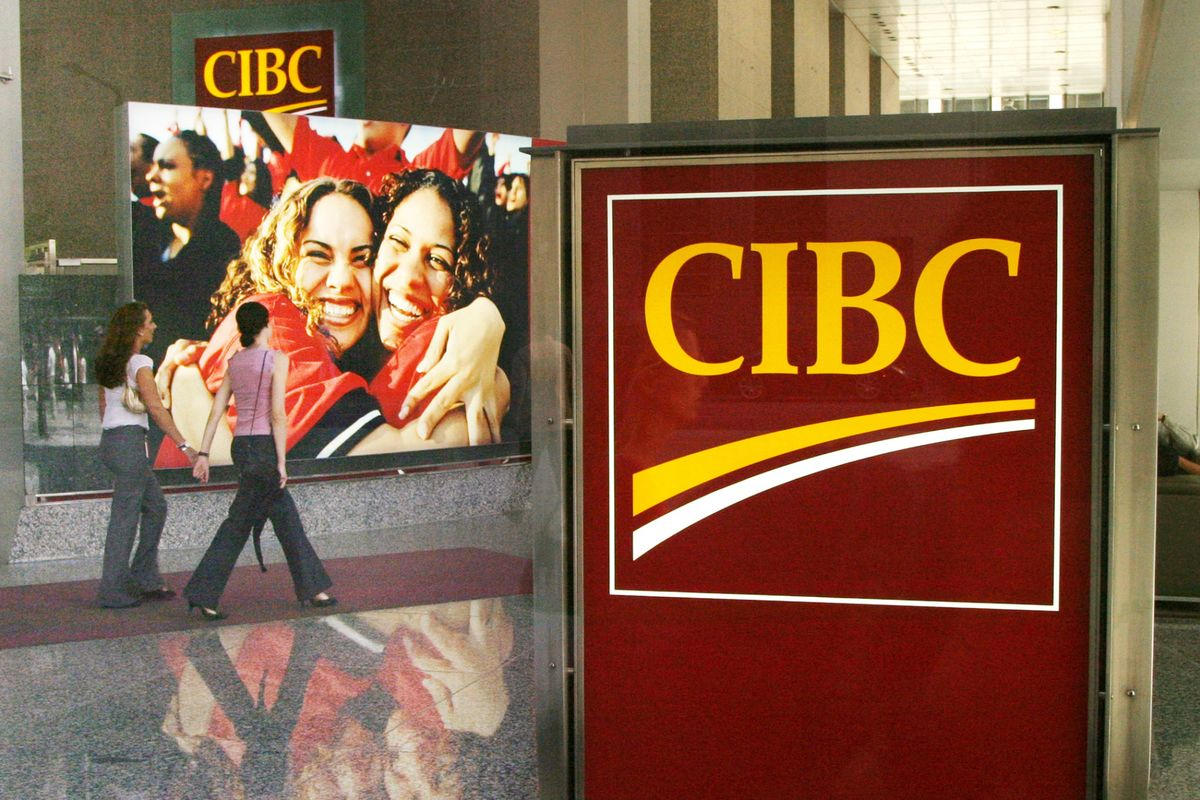 CIBC Agrees to Buy Milwaukee Boutique Bank Cleary Gull