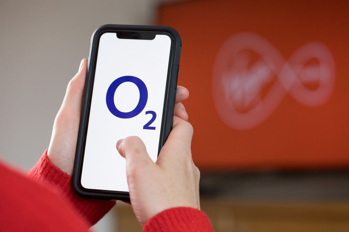 How a Merger of Virgin Media and O2 Will Impact Consumers
