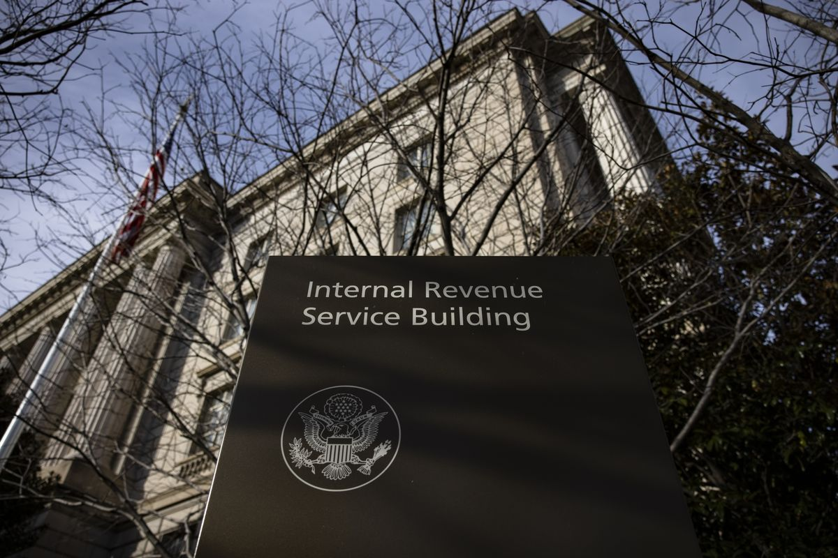 U.S. Billionaires Faced Tax Rates as Low as 0%: ProPublica