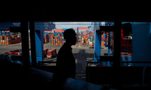 German Ifo Sentiment Rises for Second Month on Economic Recovery