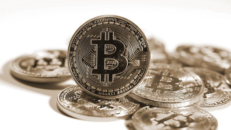 50 dolerių bitcoin