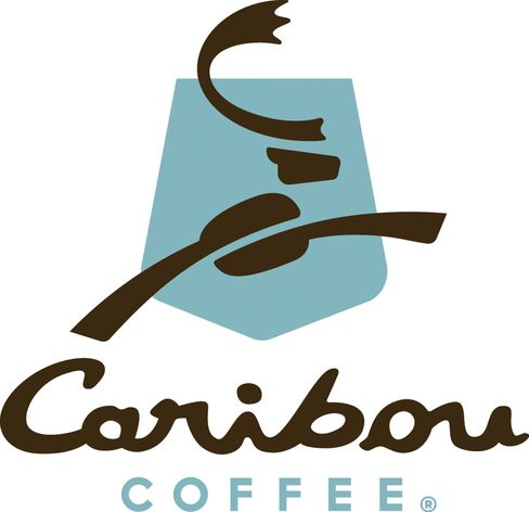 J.C. Penney Loses Caribou Coffee as Partner for Revamped Stores
