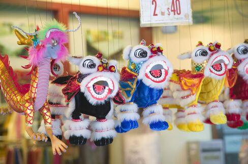 1498778278_singapore_toy_dragon_social