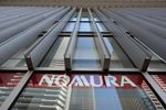 Views of Nomura and Other Financial Institutions Ahead of Earnings Report