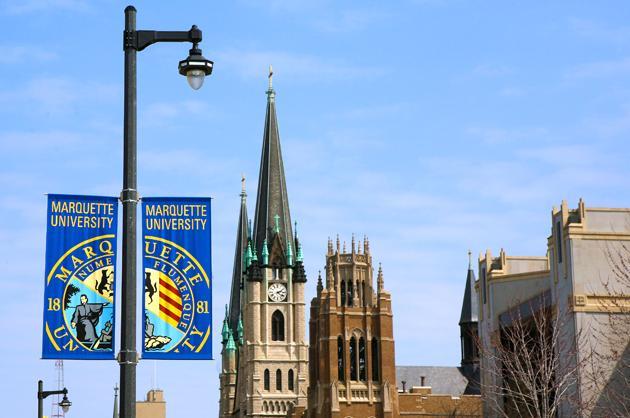 Best College ROI: Wisconsin
