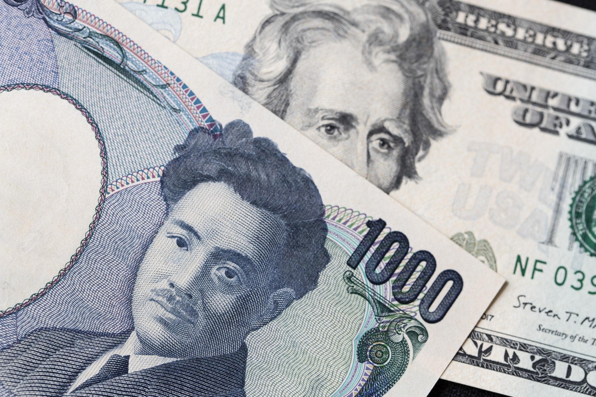 円が対ドルで今年の最高値、アジア株は下落へ-米中貿易戦争激化 - Bloomberg