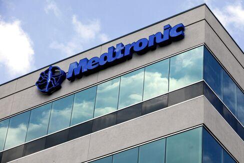 Medtronic Manipulated Bone Product Data, Senate Panel Says