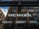 WeWork To Adjust Corporate Governance, Valuation Ahead Of IPO