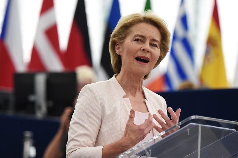 Η επόμενη κακή ιδέα της Ευρωπαϊκής Ένωσης; Το επενδυτικό fund