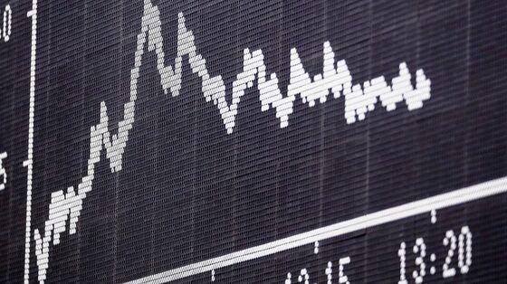 Stocks Fall as Jobs Data Outweigh Biden Tax Pitch: Markets Wrap