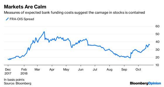 Wall Street's New Buzzword Actually Makes Sense