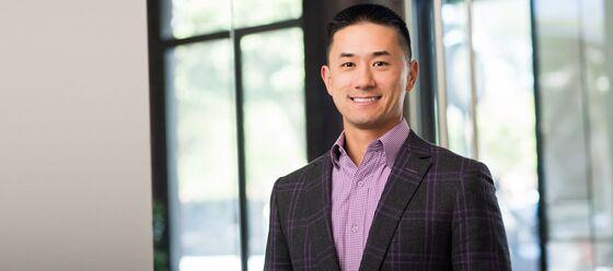 IVP Raises $1.8 Billion Fund for Growth-Stage Startups