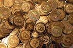 1499912986_bitcoin (2)
