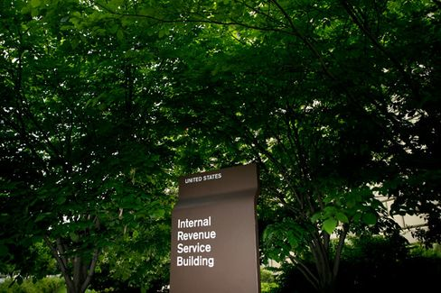 What's in the IRS Inspector General's Report