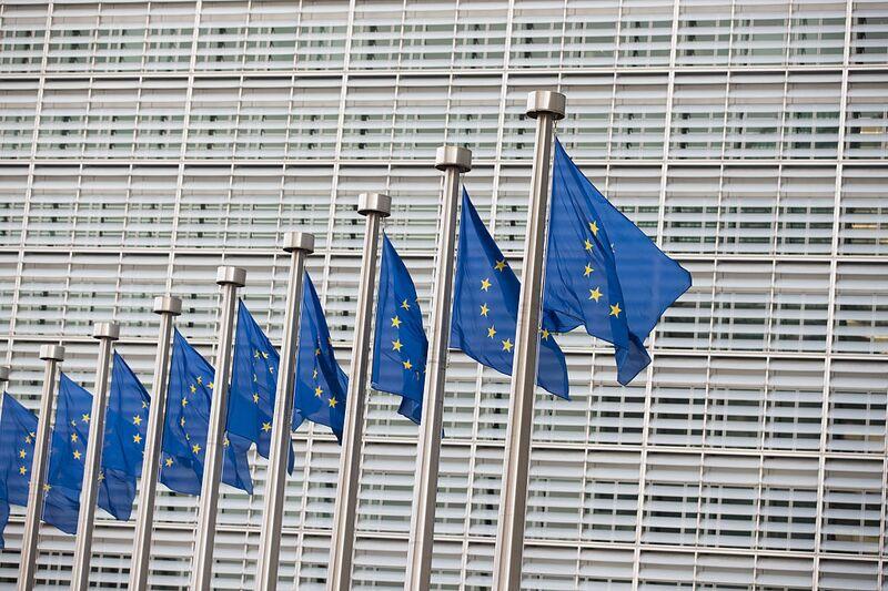 Τι θα έπρεπε να κάνει η Ευρώπη για τη Βρετανία