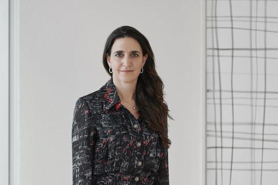 Pictet PartnerCollardi Departs, Ending Tenure Marred by Swiss Probe