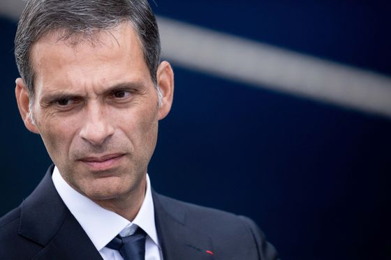 France Inc. Sticks With Supply Chains Despite Pandemic Fallout