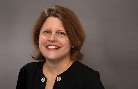 Washington Post Names AP's Sally Buzbee as New Top Editor