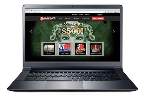 Online Gambling Just Went Live in New Jersey: Three Mega-Casino CEOs React