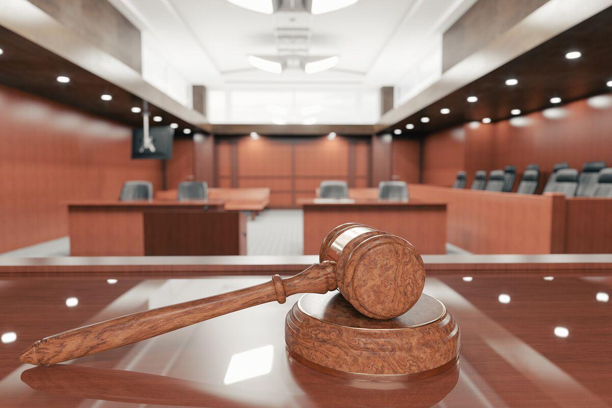 Danish Social Worker Convicted Over $17 Million Welfare Fraud