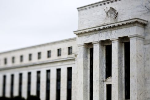 Fed Spends 40% on Benchmarks