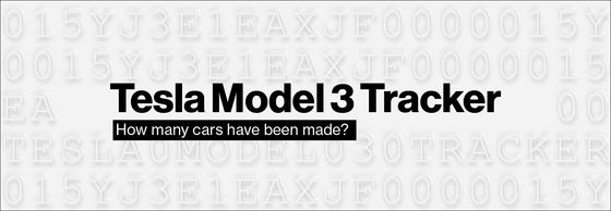 Tesla's Model 3 Surge Marks a Big Step Toward Musk's Profit Goal