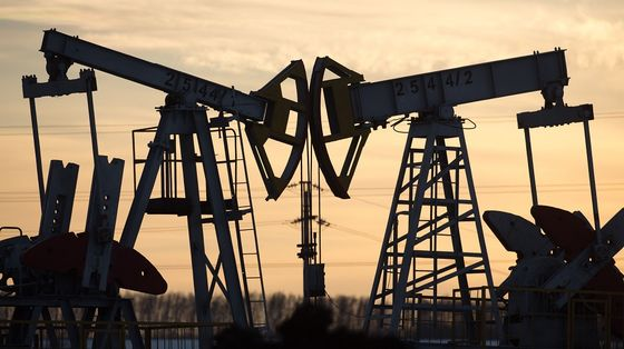 Trafigura Says Oil Could Hit $100 a Barrel Next Year