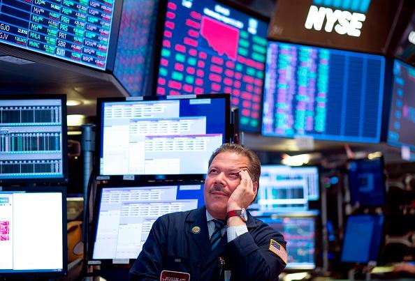 【米国株・国債・商品】株上昇-ファーウェイに対する猶予延長 - Bloomberg