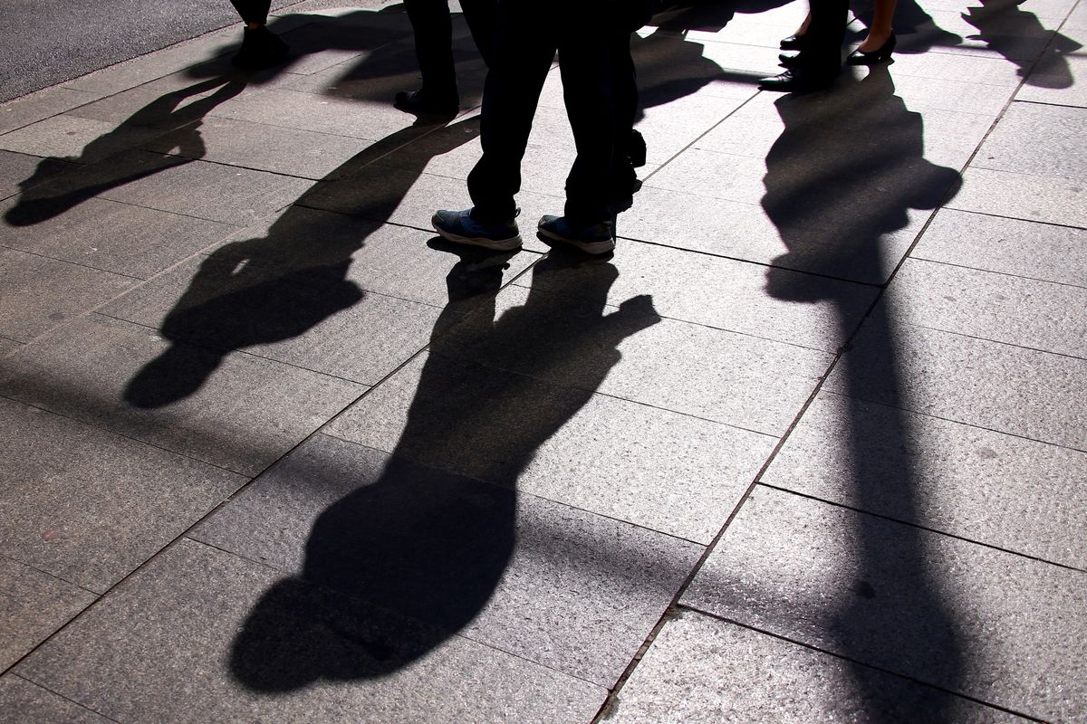 Australian Unemployment Unexpectedly Climbs; Currency Drops