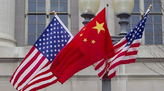 U.S. to Add China Firms to Xinjiang Blacklist, Reuters Says