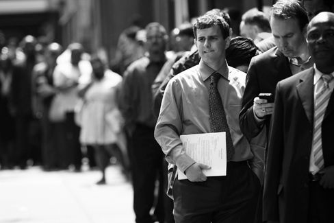 Recovery???or Recession? Economists Debate
