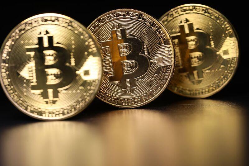 Το blockchain είναι πάνω και πέρα από οποιαδήποτε φούσκα