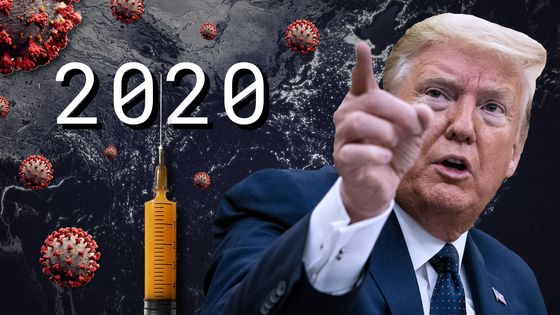 2020 Has Been a Great Year for Stocks and a Bear Market for Humans