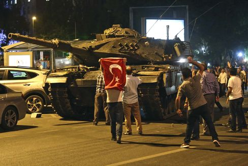 1468637686_Turkey-Coup-8