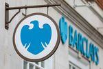 U.K. Banks Ahead of Earnings
