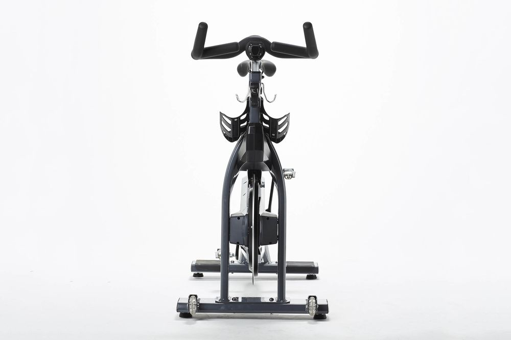 fee7b648700 SoulCycle s New Exercise Bike Will Make Your Workout Even Harder ...