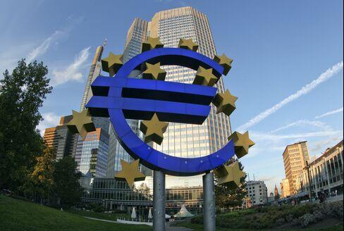 EU Bank Debt-Guarantee Plan May Struggle to Thaw Market
