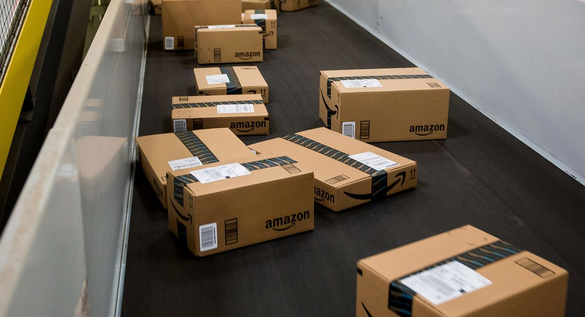 Here's What Wall Street Is Saying About Amazon's Earnings Report